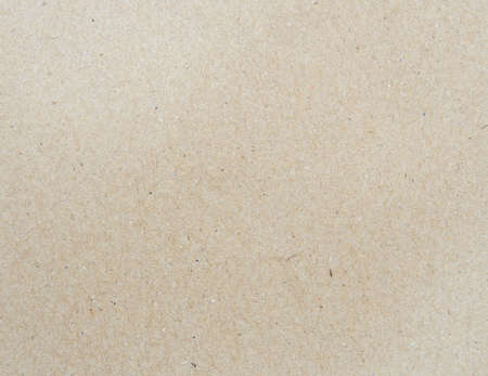 recycled paper: Brown paper texture