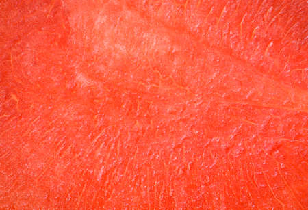 Kernlose Wassermelonen Textur Hintergrund