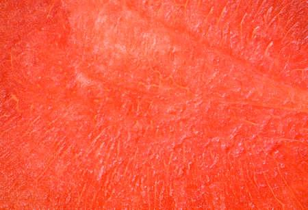 seedless: Seedless watermelon  texture background