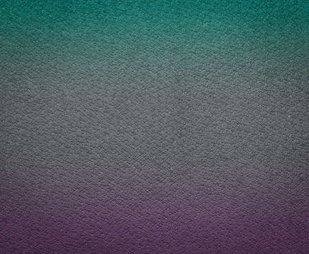 Colorful leather background photo