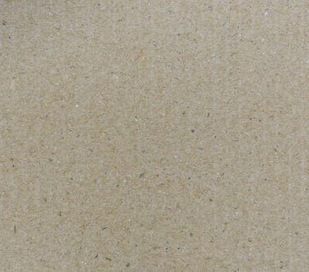 Brown paper cardboard texture photo