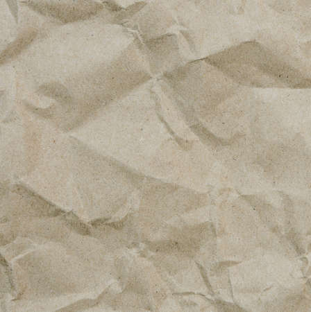 boxboard: Brown paper texture background