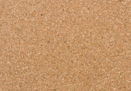 Cork board background - empty bulletin board photo