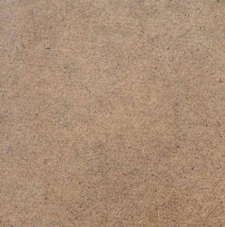 hardboard: Hardboard or masonite board texture background