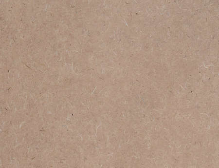 Close up of Medium Density Fiberboard or MDF texture background