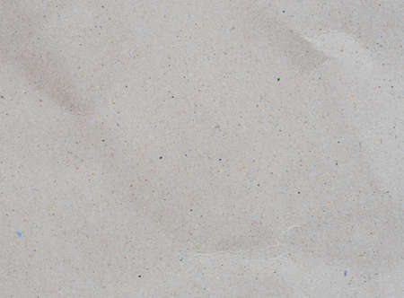 recycled paper texture: Brown cardboard recycled paper texture background