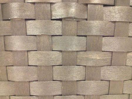 Texture weave2 photo