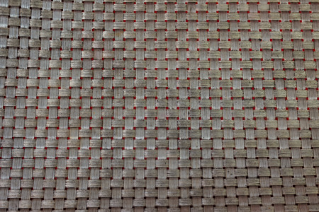 stell: Stell basket texture