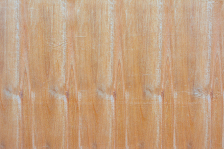 wood texture background: Wood Background or texture