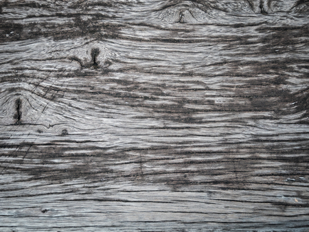 wood texture background: Abstract wood texture background. Stock Photo