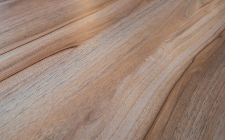 wood texture background: Wood table texture background. Stock Photo