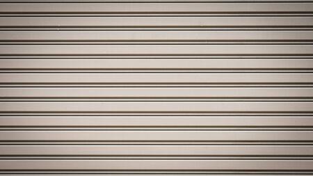 steel door:  Steel door texture background