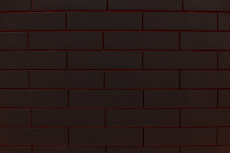 Modern Colorful Style Bricks Background Backdrop Wallpaper Stock Photo Picture And Royalty Free Image Image 47318318