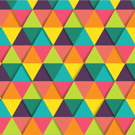 Creative colorful background for your project.