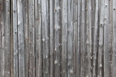 Old barn door texture photo
