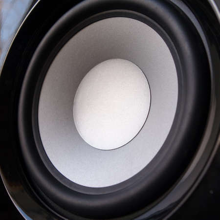 reproduction: sound reproduction,subwoofer