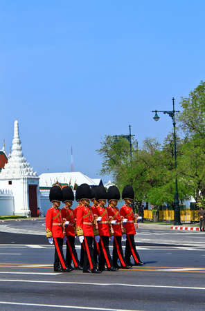 bejaratana: BANGKOK, THAILAND - APRIL 9: The Royal Cremation Ceremony of Prince Bejaratana Rajasuda Sirisobhabannavadi on April 9, 2012