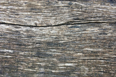 Old wood plank wall texture background Stock Photo