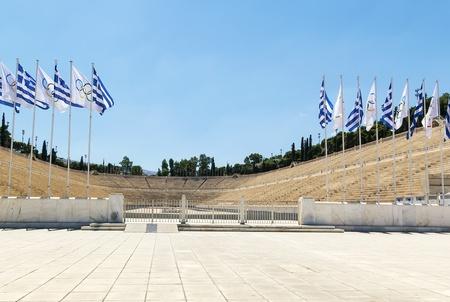 アテネ ・ オリンピック、ギリシ...