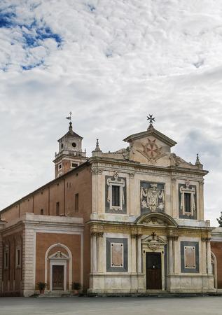 dei: Santo Stefano dei Cavalieri is a church in central Pisa located on Piazza dei Cavalieri (Knight Square).