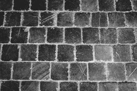 BRICK WALL. beutiful rugged texture of brick wall. wall. brick, texture, color, stone, back 스톡 콘텐츠