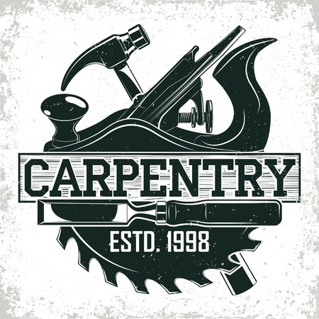 26 201 Carpenter Cliparts Stock Vector And Royalty Free Carpenter