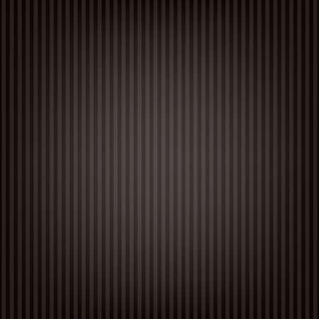 Abstarct black striped background, geometric texture