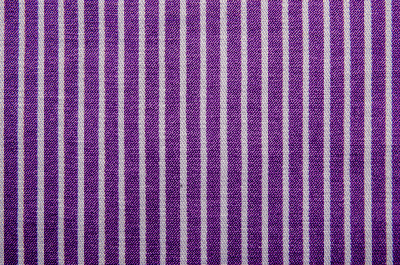 The texture of the fabric color. Macro photo for microstock