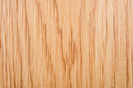 Wood texture. Macro photo for microstock Stock Photo
