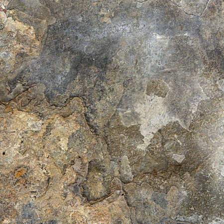 Natural stone texture or background Stock Photo - 20335732