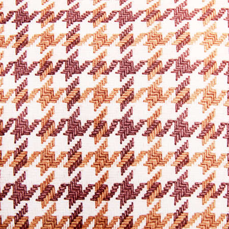 Houndstooth texture photo