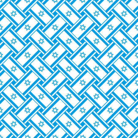 seamless pattern colorful pattern Stock Vector - 25037494