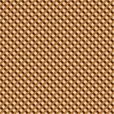 Vector vintage style pattern