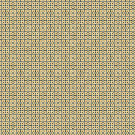 Abstract vector patroon Stock Illustratie