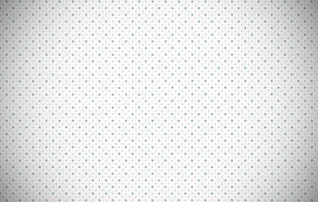 Versierde achtergrond of wallpaper Stockfoto