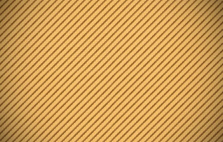 texture drapery: Decorated background or wallpaper Stock Photo