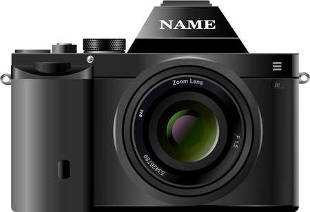 photocamera: Photocamera