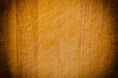 free background: wood background texture