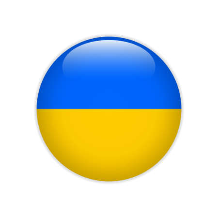 Flag Lower Austria button