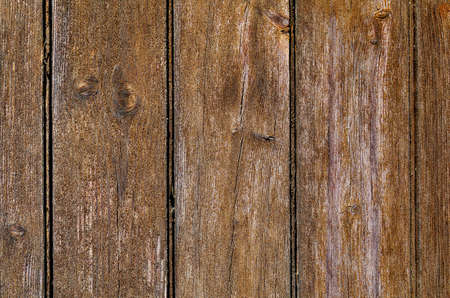 Contrast wooden textured background. Vintage