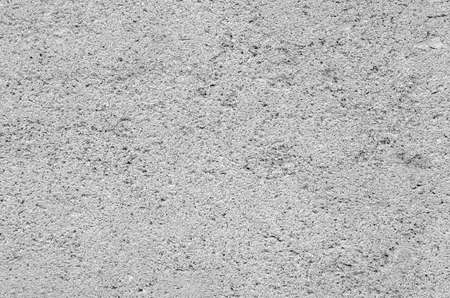 Gray concrete wall texture. Abstract gray cement building background