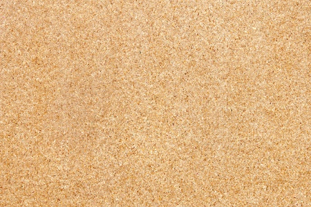 Pressed chipboard background, wood texture photo