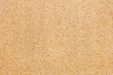 sawdust: Pressed chipboard background, wood texture