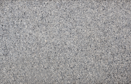 polished floor: Grunge polished stone  floor for background Stock Photo