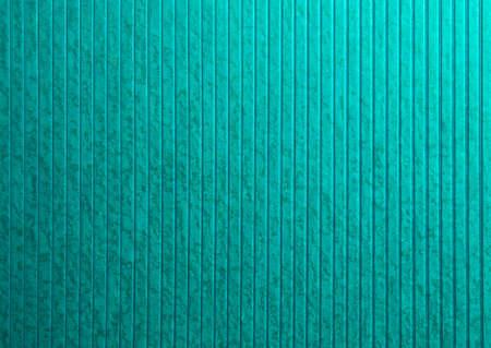 fiberglass: Laterales retroiluminados de fibra de vidrio color verde textura con l�neas verticales