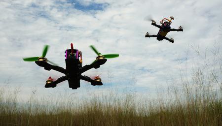 Acheter drone parrot conforama drone parrot gamme