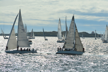 victoria bc: Victoria BC,Canada and the annual Swiftsure race each May long week end.Come to Victoria and sail away.