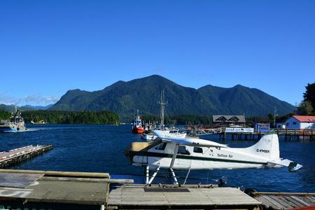 columbia: Tofino BC,Canada,Vancouver Island,British Columbia