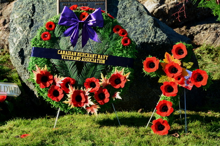 11th: Remembrance Day,November 11th,2014