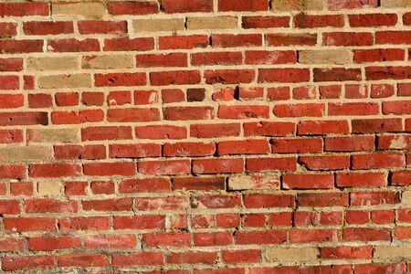 벽돌 벽 패턴 및 디자인